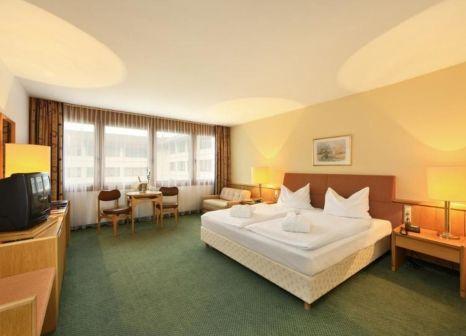 Hotel Burgenland in Burgenland - Bild von TUI Deutschland