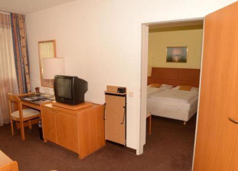 Hotel Burgenland günstig bei weg.de buchen - Bild von TUI Deutschland