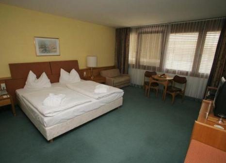 Hotel Burgenland 2 Bewertungen - Bild von TUI Deutschland
