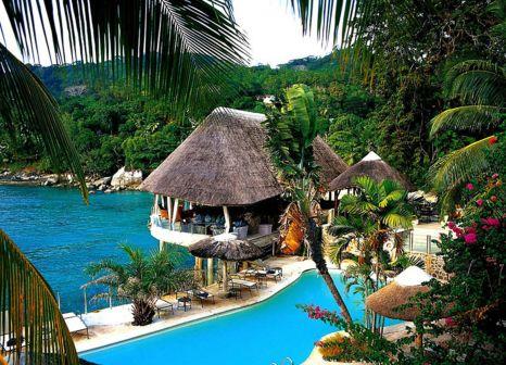 Hotel Sunset Beach 7 Bewertungen - Bild von TUI Deutschland