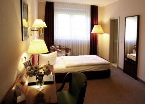 Hotelzimmer im Best Western Hotel Schmöker-Hof günstig bei weg.de