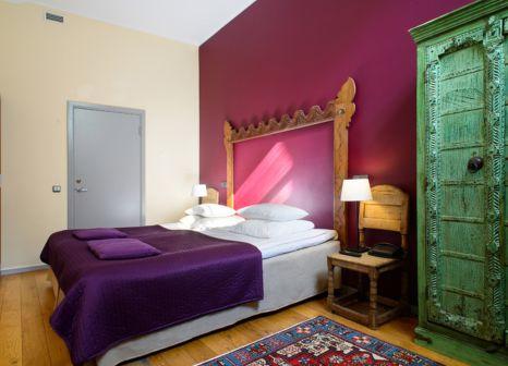 Hotel Hellsten in Stockholm & Umgebung - Bild von airtours
