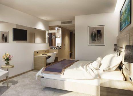 Hotelzimmer im Hotel Plaza Duce günstig bei weg.de