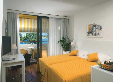 Hotelzimmer im Island Hotel Istra günstig bei weg.de