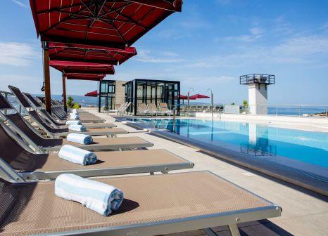 Hotel Plaza Duce 37 Bewertungen - Bild von schauinsland-reisen