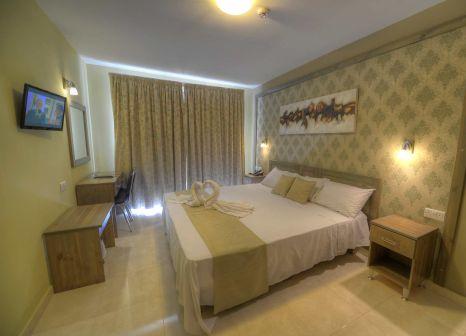Hotelzimmer mit Golf im Alexandra Hotel Malta