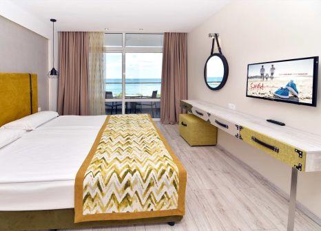 Hotelzimmer mit Minigolf im Grifid Hotel Encanto Beach