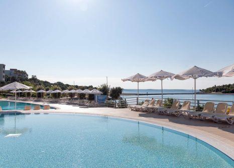 Island Hotel Istra 3 Bewertungen - Bild von schauinsland-reisen