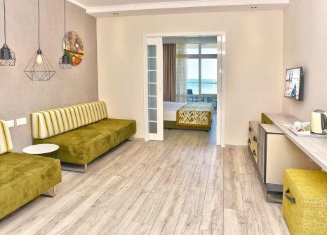 Hotelzimmer im Grifid Hotel Encanto Beach günstig bei weg.de