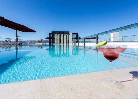 Hotel Plaza Duce in Adriatische Küste - Bild von schauinsland-reisen