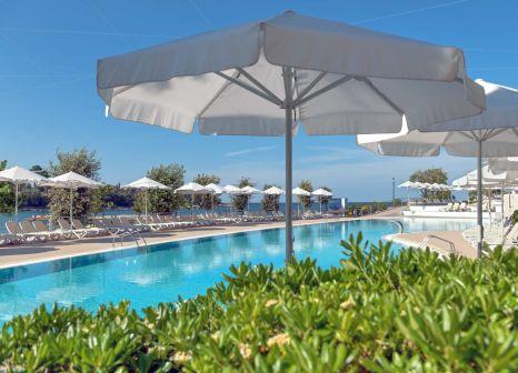 Island Hotel Istra in Istrien - Bild von schauinsland-reisen
