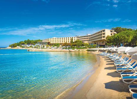 Island Hotel Istra günstig bei weg.de buchen - Bild von schauinsland-reisen