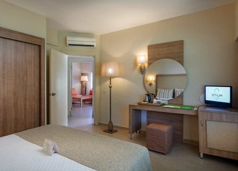 Hotelzimmer im Otium Family Eco Club günstig bei weg.de