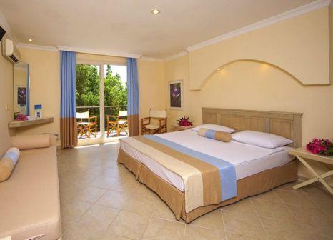 Hotelzimmer im Club Resort Atlantis günstig bei weg.de