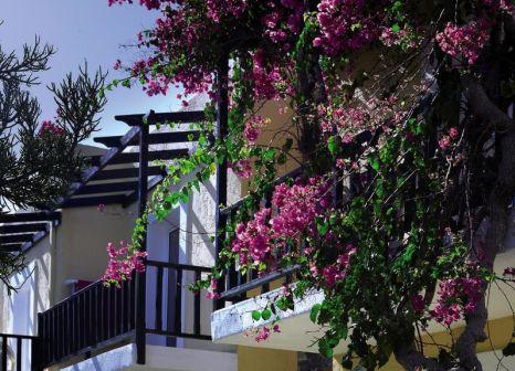 Sissi Bay Hotel & Spa in Kreta - Bild von 5vorFlug