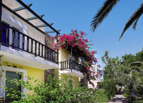 Sissi Bay Hotel & Spa 142 Bewertungen - Bild von 5vorFlug