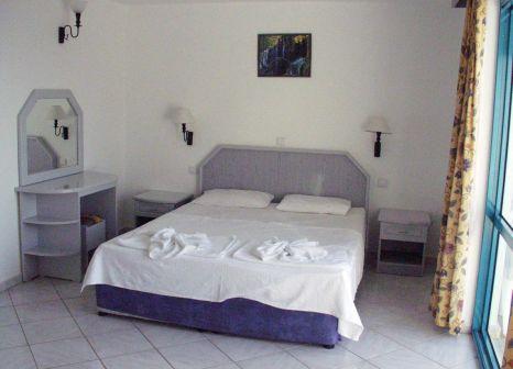 Hotelzimmer im Hotel Falcon Crest günstig bei weg.de