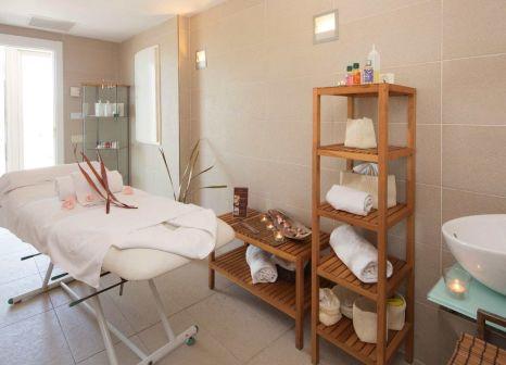 Hotelzimmer mit Golf im JS Cape Colom