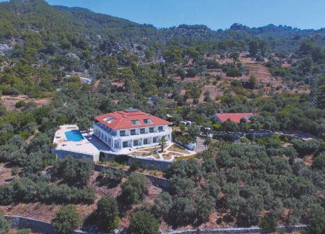Hotel Falcon Crest in Türkische Ägäisregion - Bild von schauinsland-reisen