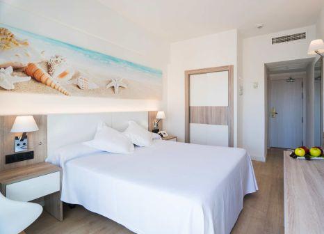 Hotelzimmer mit Golf im THB Gran Playa