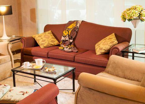 Hotel Santa Costanza 1 Bewertungen - Bild von 5vorFlug