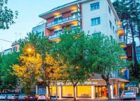 Hotel Santa Costanza günstig bei weg.de buchen - Bild von 5vorFlug