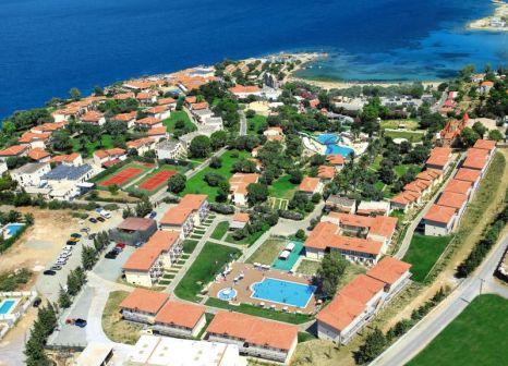 Hotel Club Resort Atlantis günstig bei weg.de buchen - Bild von 5vorFlug