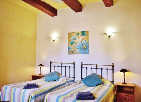 Hotelzimmer im Villagg Tal-Fanal günstig bei weg.de