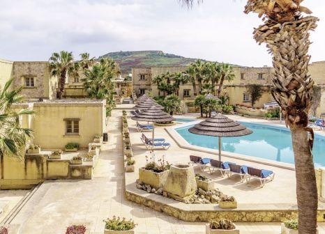 Hotel Villagg Tal-Fanal in Gozo island - Bild von 5vorFlug