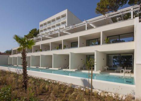 Hotel Bluesun Berulia in Adriatische Küste - Bild von schauinsland-reisen