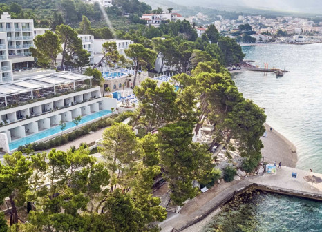 Hotel Bluesun Berulia 21 Bewertungen - Bild von schauinsland-reisen