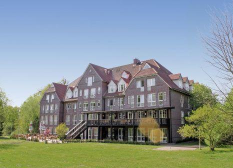 Park Hotel Fasanerie Neustrelitz 7 Bewertungen - Bild von alltours
