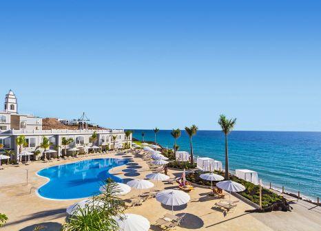 Hotel Royal Palm Resort & Spa günstig bei weg.de buchen - Bild von alltours