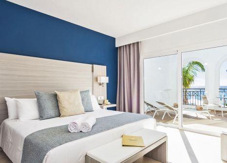 Hotelzimmer mit Yoga im Royal Palm Resort & Spa