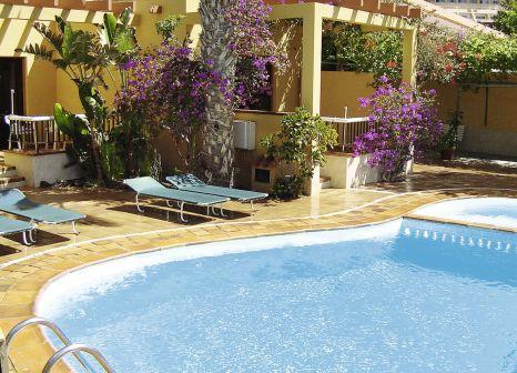 Hotel La Mirada günstig bei weg.de buchen - Bild von alltours