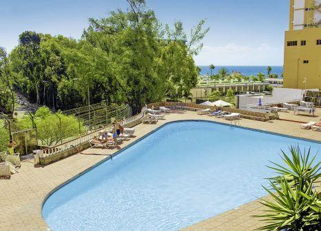 Hotel Corona Roja in Gran Canaria - Bild von alltours