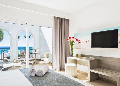 Hotel Royal Palm Resort & Spa 175 Bewertungen - Bild von alltours