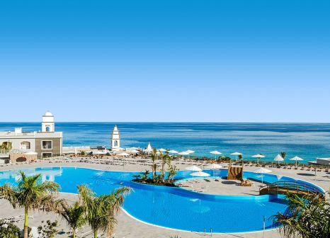 Hotel Royal Palm Resort & Spa in Fuerteventura - Bild von alltours