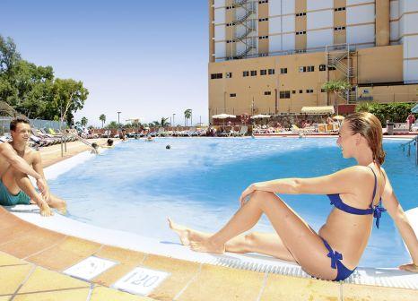 Hotel Corona Roja 413 Bewertungen - Bild von alltours