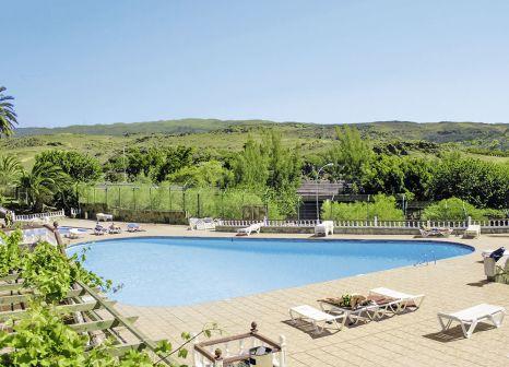 Hotel Corona Roja günstig bei weg.de buchen - Bild von alltours