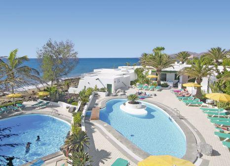 Hotel Bungalows Velazquez 11 Bewertungen - Bild von alltours