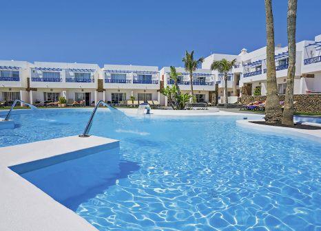 Hotel Club Siroco 10 Bewertungen - Bild von alltours