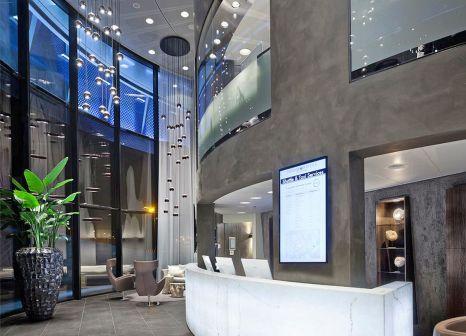 Fletcher Hotel Amsterdam günstig bei weg.de buchen - Bild von alltours
