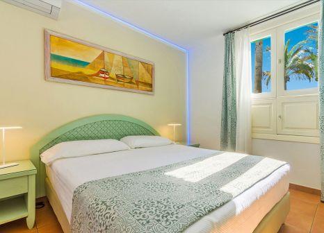 Hotelzimmer im Bungalows Velazquez günstig bei weg.de