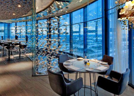 Fletcher Hotel Amsterdam 3 Bewertungen - Bild von alltours