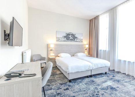 Hotelzimmer im Fletcher Hotel-Paleis Stadhouderlijk Hof günstig bei weg.de