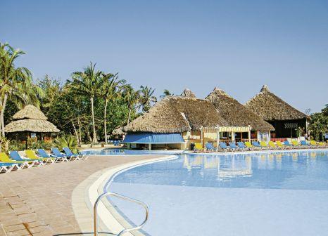 Hotel Tuxpan Varadero in Atlantische Küste (Nordküste) - Bild von ITS