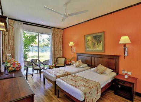 Hotelzimmer mit Fitness im Hibiscus Beach Hotel & Villas