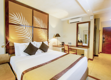 Hotelzimmer im Earls Reef Beruwala günstig bei weg.de