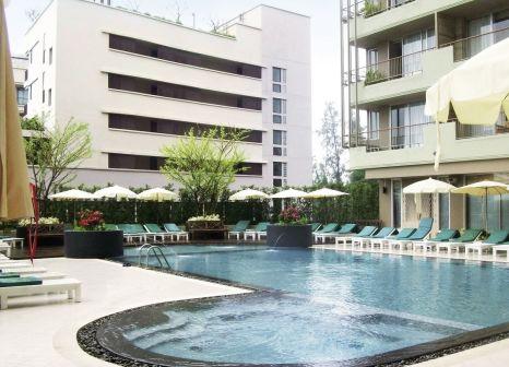 Hotel Long Beach Cha Am Resort günstig bei weg.de buchen - Bild von ITS